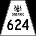 Ontario Highway 624.png