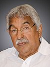 Oommen Chandy, Chief Minister of Kerala (cropped).jpg