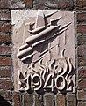 Oorlogsmonument in Bleskensgraaf (4).jpg