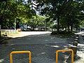 Ooyodominami Park - panoramio.jpg