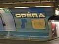 Opéra 8 quai Balard par Cramos.JPG