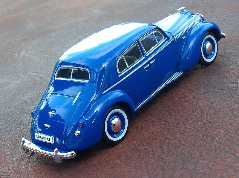 File:Opel Admiral A (1937-39) (36942627715).jpg