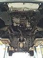 Opel Astra G von unten.JPG