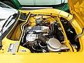 Opel GT 1900, 1970 (2).jpg