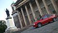 Opel Kadett in Esztergom.jpg