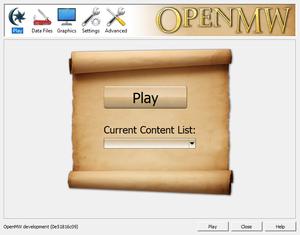 OpenMW - Wikipedia
