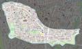 OpenStreetMapLeidenCentrumZuid.png
