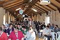 Opening Session Wikimedia Hackathon Jerusalem 2016 IMG 8450.JPG
