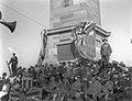 Opening of the Fremantle War Memorial (2).jpg