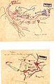 Operaciski dnevnik na 20 brigada na 51 divizija, NOV, 1944.jpg
