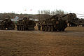 Operation Dragoon Ride, Fat Cow refueling exercise 150323-A-CW128-735.jpg