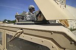 Operation Morning Coffee brings together the New Jersey National Guard and Marine Corps Reserve for joint exercise 150617-Z-NI803-198.jpg
