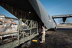 Operation United Assistance 141110-Z-VT419-204.jpg
