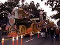 Orange Grove before Rose Parade 2009 (3160607155).jpg