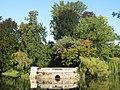 Orangerie, Strasbourg (5288503026).jpg