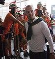 Oranje uitgezwaaid - Sneijder.jpg