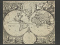 Orbis terrarum nova et accuratissima tabula - Norman B. Leventhal Map Center at the BPL.jpg
