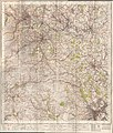 Ordnance Survey One-Inch Sheet 102 Huddersfield, Published 1947.jpg