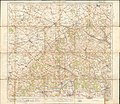 Ordnance Survey One-Inch Special Sheet The Chilterns, Published 1932.jpg