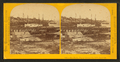 Ore docks, Bay of Marquette, Lake Superior, by Carbutt, John, 1832-1905 2.png