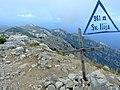 Orebić, Croatia - panoramio (1).jpg