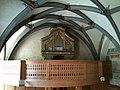 Orgel Kirche in St.Peter.jpg