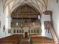 Orgel und Empore - panoramio.jpg