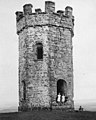 Original Folly Tower, Pontypool.jpeg