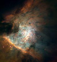 Orion.nebula.arp.750pix.jpg