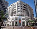 Orlando City Hall-1.jpg
