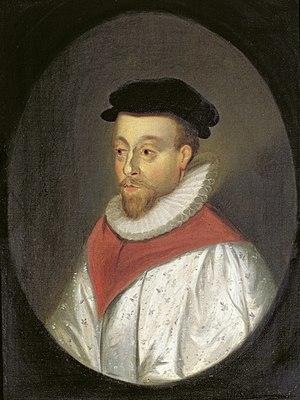 Gibbons, Orlando (1583-1625)