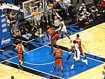 Orlando Magic v.s. Toronto Raptors (5171443366).jpg