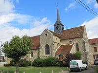 Orly-sur-Morin - Église Saint-Pierre-et-Saint-Paul 3.jpg