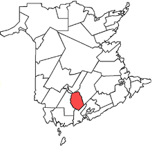 Oromocto.png