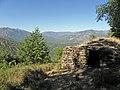 Orri dans l'ancien village pastoral de Llasseras - panoramio.jpg