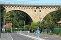 Orsay Bretelle de Chevreuse Route de Montlhéry 2.jpg
