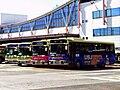 Osaka-Bus at Suminoe.jpg