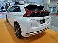 Osaka Auto Messe 2018 (442) - Mitsubishi ECLIPSE CROSS PREMIUM SPORTS Concept.jpg
