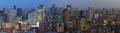 Osaka Dusk Skyline.png