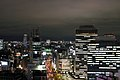 Osakanightview-1.jpg