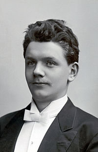 Oscar Bergström.jpg