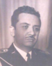 Oscar Mendoza Azurdia.png