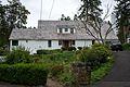 Osco Roehr House.jpg
