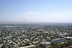 Osh, Kyrgyzstan - panoramio (4).jpg