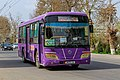 Osh 03-2016 img21 Yaxing bus.jpg