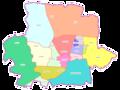 Osiedla w Tarnowie (stan z dnia 14 lutego 2020 roku).png