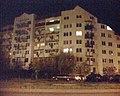 Osiedle przy ul.Bema nocą - panoramio.jpg