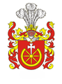 Ossoria.PNG
