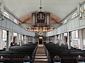 Osterholz-Scharmbeck, St. Willehadi, Orgel (02).jpg