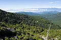 Otome Plateau 02.jpg